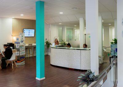 acceso-clinica