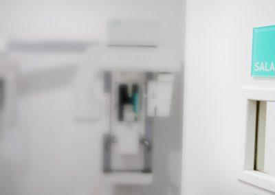 maquina-radiografias12