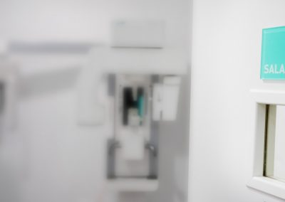 maquina-radiografias2