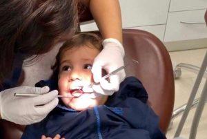 periodoncia acala de henares